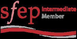 SfEP-badge-[Intermediate-Member]-Retina