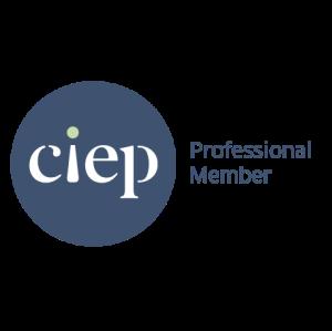 CIEP_MemberLogo_Professional_RGB